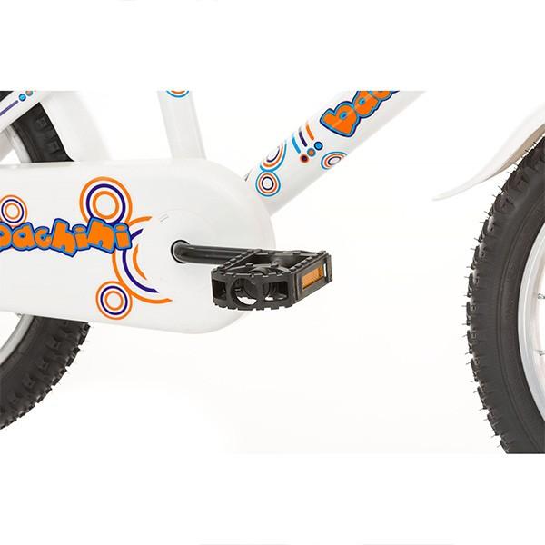 "Детски велосипед KIDDY 16"""