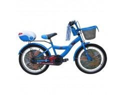 """Детско колело Carrera 20"""""""