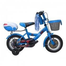 """Детско колело Carrera 12"""""""