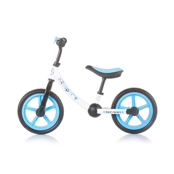 Детско колело за балансиране Каспър