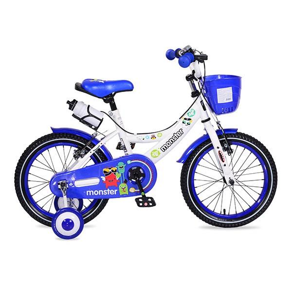 """Детско колело 1681 16"""""""
