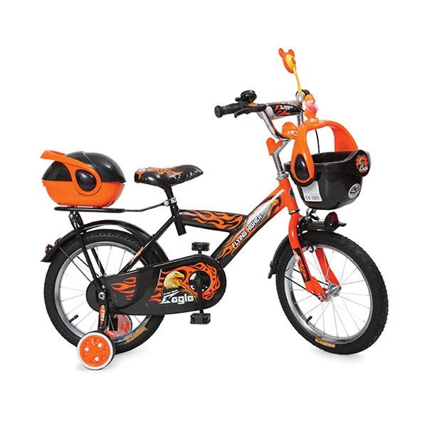 """Детско колело 1670 16"""""""