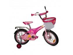 """Детско колело Racer 20"""""""
