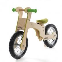 Детско колело за балансиране Pipello Z