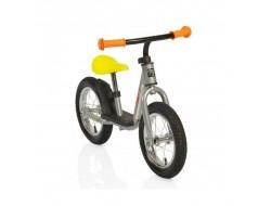 Детско колело за балансиране Bullet