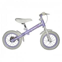 Детско колело за балансиране Kolino