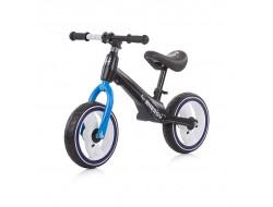 Детско колело за балансиране ENERGY