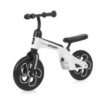 Детско колело за балансиране Spider