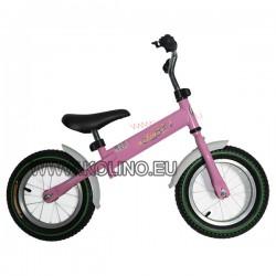Детско колело за балансиране Kolino 06