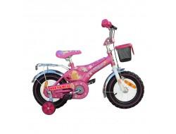 "Детско колело LexusN 12"""