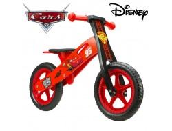 Детско колело за балансиране МакКуин Светкавицата