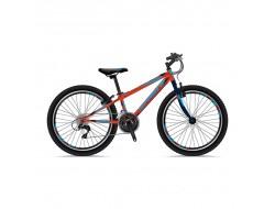 "Велосипед Sprint CASPER 24"""