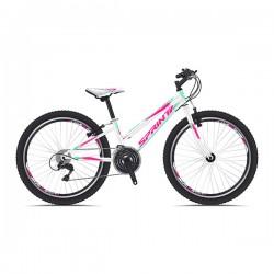 """Велосипед Sprint CALYPSO 24"""""""