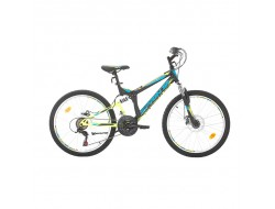 "Велосипед Sprint ELEMENT 24"" DB"