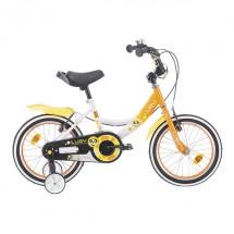 """Детско колело LUSY 16"""""""