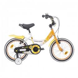 """Детско колело LUSY 14"""""""