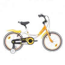 """Детско колело LUSY 18"""""""