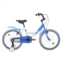 """Детско колело LUSY 20"""""""