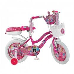 "Детско колело PRINCESS 16"""
