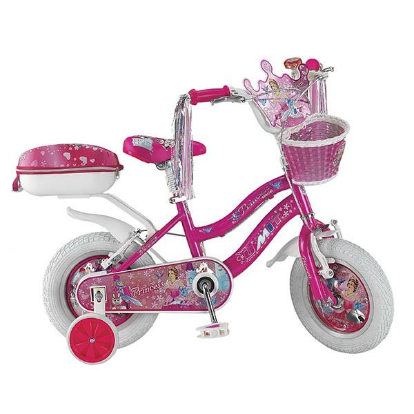 "Детско колело PRINCESS 12"""