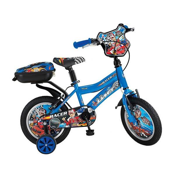 """Детско колело RACER 12"""""""