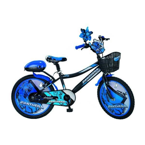 """Детско колело PANTHERA 20"""""""