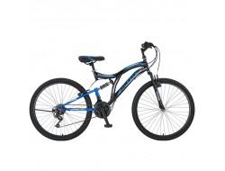 """Велосипед VECTOR 20"""""""