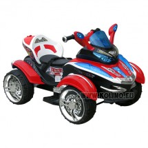 Детско акумулаторно бъги Motocross