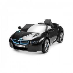 Детска акумулаторна кола BMW I8 Concept