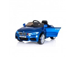 Детска акумулаторна кола Athletic