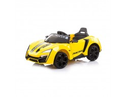Детска акумулаторна кола FORMULA RACE