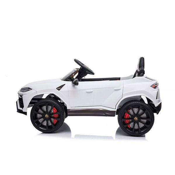 Детски акумулаторен джип Lamborghini URUS
