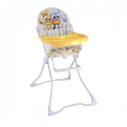 Столче за хранене CANDY