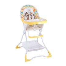 Столче за хранене BRAVO
