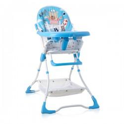Столче за хранене BONBON