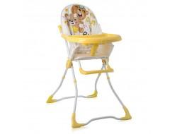 Столче за хранене MARCEL