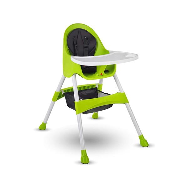 Столче за хранене ROYAL