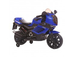 Детски акумулаторен мотор SPEED