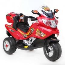 Детски акумулаторен мотор VIPER