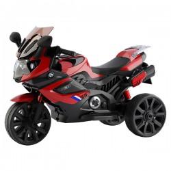 Детски акумулаторен мотор JOY
