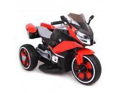 Детски акумулаторен мотор CAIRO