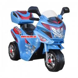 Детски акумулаторен мотор MINI MOTO