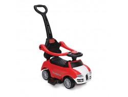 Детска кола за яздене Rider