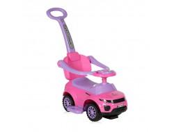 Детска кола за яздене OFF ROAD