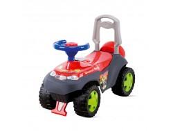 Детска кола за яздене Дино