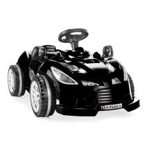 Детска кола с педали Speedy