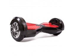 Самобалансиращ скутер Hoverboard