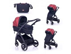 Детска количка ADRIA
