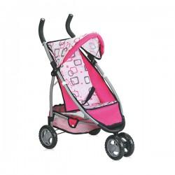Детска количка за кукли Mimi