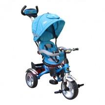 Children tricycle KOLINO KR88 EVA